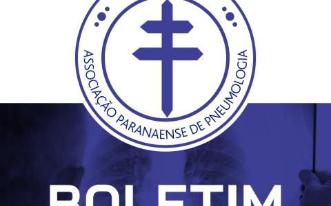 BOLETIM APPT 23 DE MAIO #COVID19
